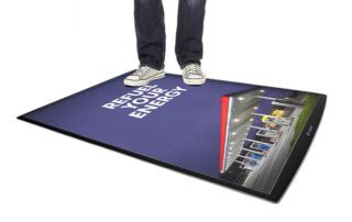 FloorWindo